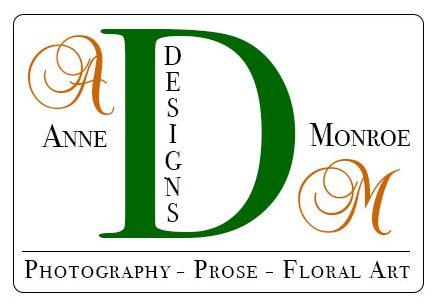 Anne Monroe Designs
